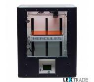 3D принтер Hercules Strong