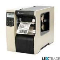 Суперпромышленные принтеры