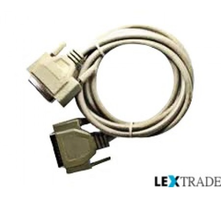 Интерфейсный кабель Zebra 105850-025