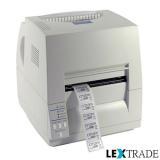 Citizen CL-S621 принтер этикеток со штрих кодом