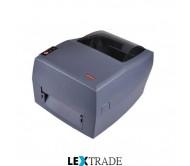 Принтер этикеток настольный CST TP-44