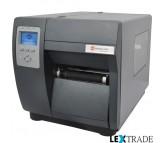 Принтер Datamax I-4212e Mark II (I12-00-43400007)