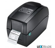 Принтер GoDEX RT200