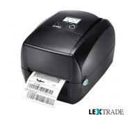 Принтер GoDEX RT730i