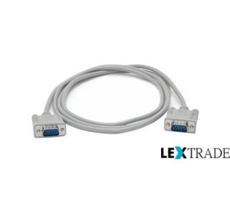 Интерфейсный кабель Zebra G105950-054
