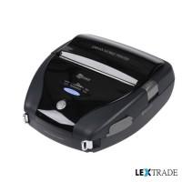 Принтер штрих-кодов Sewoo LK-P41 SB
