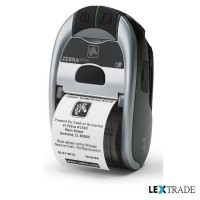 Принтер штрих-кодов Zebra iMZ 220 M2I-0UB0E020-00