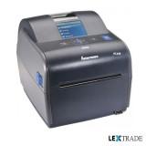 Принтер штрих-кодов Honeywell Intermec PC43d PC43DA00000202