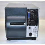 Принтер Datamax M-4308 MarkII, TT, 300 dpi (KA3-00-43000007)