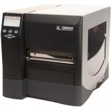 Принтер Zebra ZM600