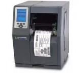 Принтер Datamax O`neil H-6210 TT, 203 dpi (C82-00-46000004)