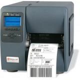 Принтер Datamax M-4206 MarkII, DT, 203 dpi, Cutter (KD2-00-03040007)