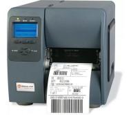 Принтер Datamax M-4308 MarkII, TT, 300 dpi, Cutter (KA3-00-43040007)