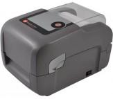Принтер Datamax E4204B Mark III, DT, 203 dpi (EB2-00-0E000B00)