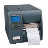 Принтер Datamax M-4210 MarkII, DT, 203 dpi (KJ2-00-06000000)