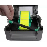 Принтер Datamax E4305А Mark III, DT, 300 dpi (EA3-00-0E005A00)
