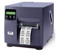 Принтер Datamax H-4212 TT, 203 dpi, Internal rewinder (C42-00-43400007)