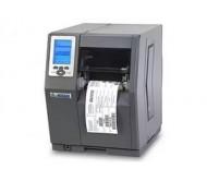 Принтер Datamax H-4310 TT, 300 dpi (C43-00-46000007)