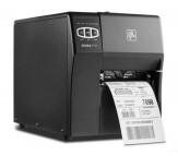 Принтер этикеток Zebra ZT220 300 dpi (RS232, USB)