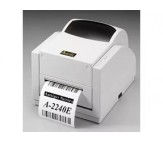Принтер Argox A-2240E