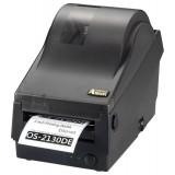Принтер Argox OS-2130D