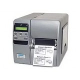 Принтер Datamax M-4206 MarkII, TT, 203 dpi (KD2-00-43000000)
