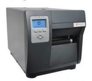 Принтер Datamax I-4212e Mark II, DT, 203dpi (I12-00-06000007)