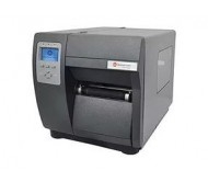 Принтер Datamax I-4212e Mark II, DT, 203 dpi, Ethernet, термопечать (I12-00-06000L07)