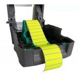 Принтер Datamax E4205A Mark III, TT, 203 dpi, cutter (EA2-00-1EG05A00)