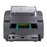 Принтер Datamax E4205A Mark III, TT, 203 dpi (EA2-00-1E001A00)