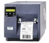 Принтер Datamax M-4206 MarkII, TT, 203 dpi, Cutter (KD2-00-43040007)