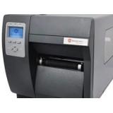 Принтер Datamax H-4212x TT, 203 dpi (C32-00-43000004)
