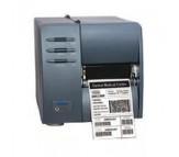 Принтер Datamax M-4210 MarkII, TT, 203 dpi (KJ2-00-43000007)