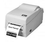 Принтер Argox OS-2140D