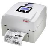 Принтер Godex EZpi-1300