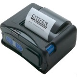 Принтер Citizen CMP-10 (CMP10BTE5M)