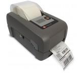 Принтер Datamax E4305А Mark III, TT, 300 dpi (EA3-00-1E005A00)