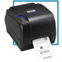 Принтер TSC TA200U (99-045A004-00LFT)