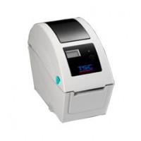 Принтер TSC TDP 225 SU (99-039A001-00LF)