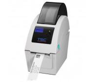 Принтер TSC TDP 225W