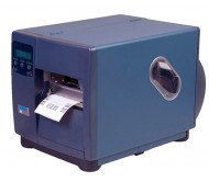 Принтер Datamax H-4212x TT, 203 dpi, Internal rewinder (C32-00-43400004)