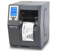 Принтер Datamax H-4310x TT, 300 dpi (C33-00-46000004)