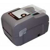 Принтер Datamax E4204B Mark III, TT, 203 dpi (EB2-00-1E001B00)