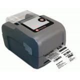 Принтер Datamax E4304B Mark III, TT, 300 dpi (EB3-00-1E001B00)