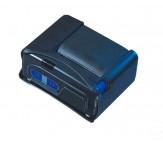Принтер Citizen CMP-10 (CMP10E5M)