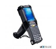 RFID cчитыватель Motorola (Symbol) MC9090-GK0HJEFR1ER