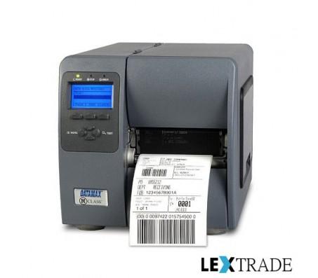 принтер  DATAMAX O`NEIL I-4210 MARK 2