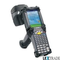 RFID cчитыватель Motorola (Symbol) MC319Z-GL4H24E0E
