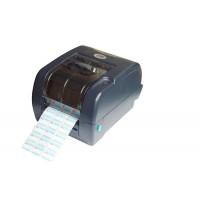 Принтер TSC TTP-247