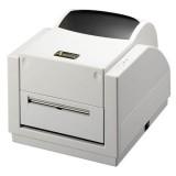 Принтер Argox A-2240